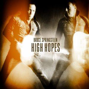 high-hopes-album-bruce-springsteen-1389043820