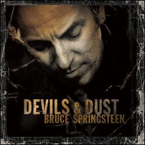 bruce_springsteen_-_devils__dust