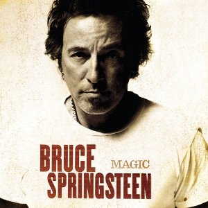 bruce_springsteen_-_magic