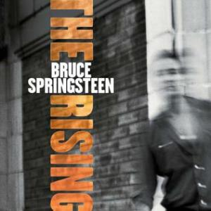 springsteen_the_rising
