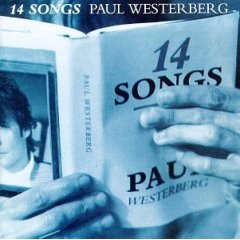 14_songs_paul_westerberg_album_-_cover_art