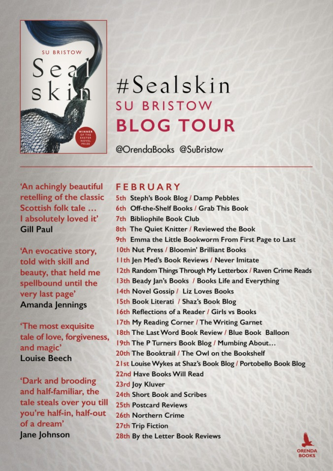 sealskin-blog-tour
